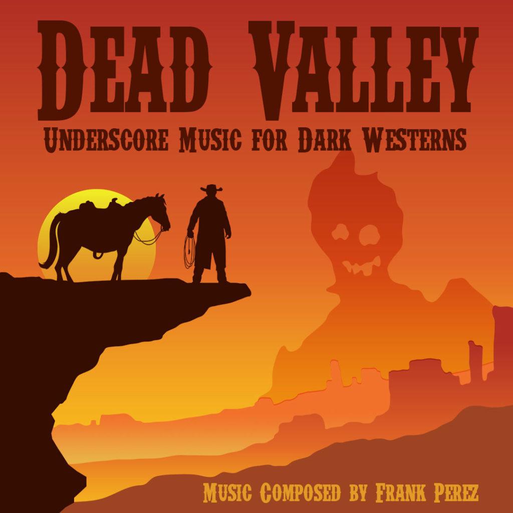 Dead-Valley_web
