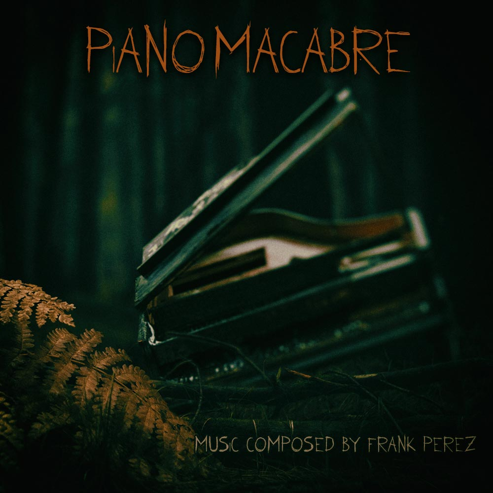 Piano-Macabre_web