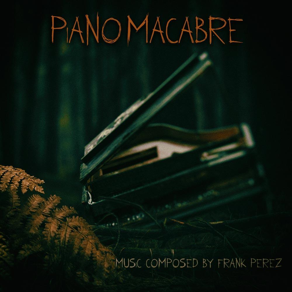 Piano-Macabre_web