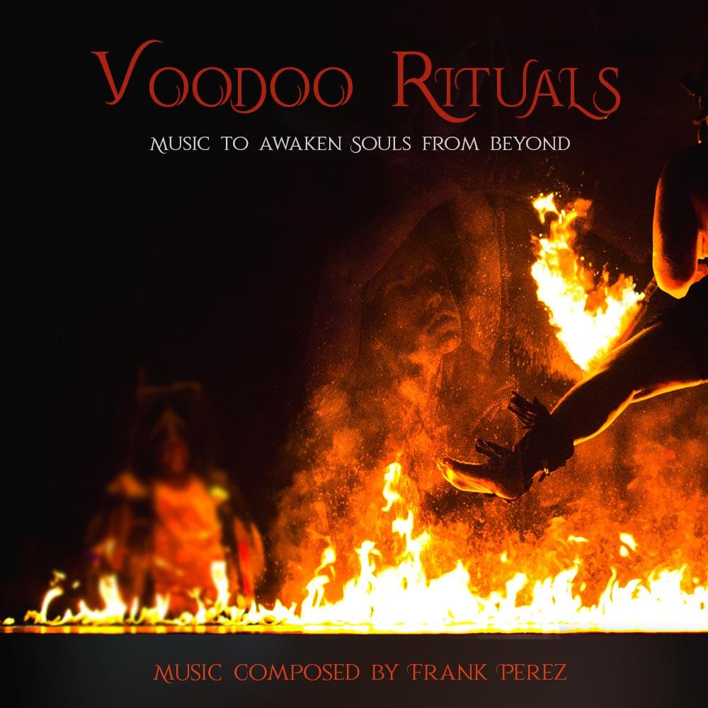 Voodoo-Music_web