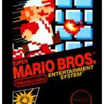 El Sonidos de Super Mario Bros – Tutorial de Diseño de Sonidos