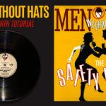 The Safety Dance (Men Without Hats) – Tutorial de Diseño de Sonido