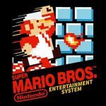 The Sounds Of Super Mario Bros – Sound Design Tutorial