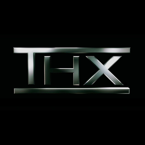 The Sound Of THX – Sound Design Tutorial