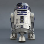 The Sound of R2D2 (Part 1) – Sound Design Tutorial