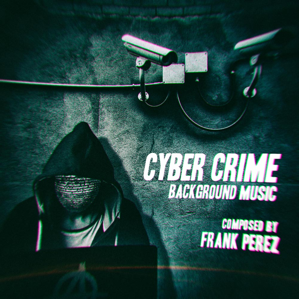 Cyber-Crime-Music-web