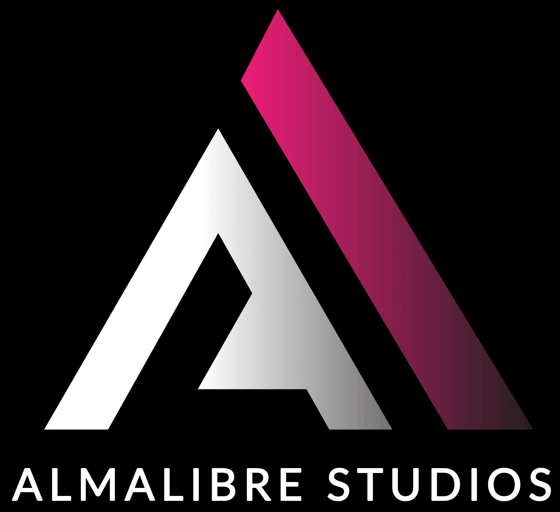 Alma Libre Studios